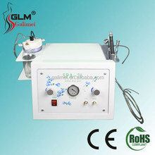 CE approval microdermabrasion crystals wholesale/hydro facial skin peeling machine
