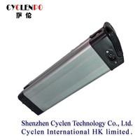 best price lithium ion battery 36v 10ah e-bike battery 36 volt lithium ion battery for electric bicycle
