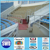 SWD polyurea steel structure anticorrosion protective paint
