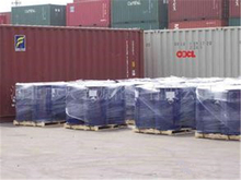 China pengfa chemical 85% acetic acid