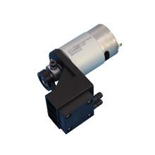 dc 24v air pump