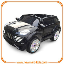 New childrens electric toy ride on car,child ride on 12v car