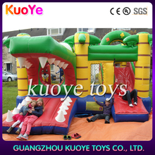 kids bounce house,jumping castle material,inflatable castel