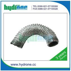 Hot sale duct sealant