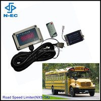 High speed electronic devices, vehicle speed control devices, micro gps tracking device