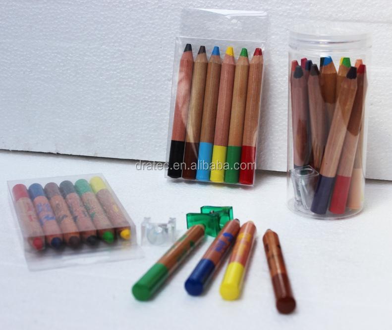 wax-crayons2.jpg