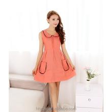 100% cotton anti-radiation protection Women wholesale maternity clothes korean style spring/summer/autumn/winter