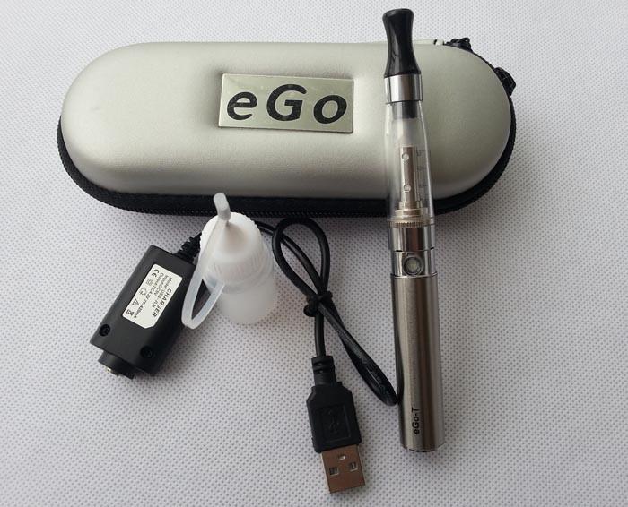 эго ce5 kit электронная сигарета ego-t аккумулятор 650mah 900mah 1100mah ego сигареты e наборы, в случае, если различные цвета батареи 5шт