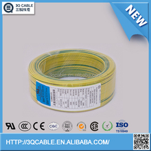 Hot Sale Top Quality Best Price control cable pvc wire
