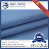 China Manufacturer Smock Fabric Textile TC 65/35 185GSM Drill Fabric