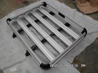 2013 Toyota RAV4 roof rack/roof rail(newest model) auto parts