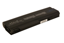 9-Cell Laptop Battery for Compaq Business Notebook NX6115 Series