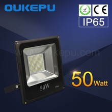 50 watt 12 volt led flood light can add hours of use to a porch, basketball hoop, or even a swimming pool