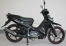 China new mini Moto C9 parts for Tarus Motorcycle (copy Yamaha Tarus)