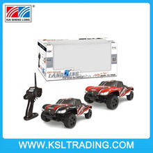 2015 1:10 Scale 2.4GHz High Speed Car Speed rc car 4wd electric brushless racing car