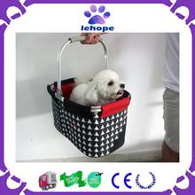 Trade Assurance Fashion Convenient Portable Dog Carrier cease