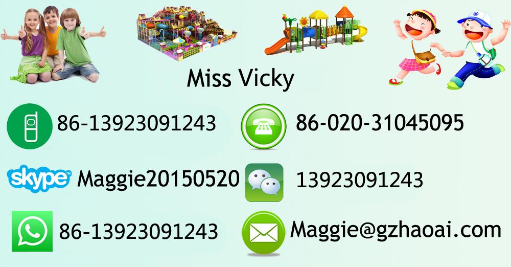 Vicky .jpg