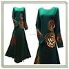 /product-gs/j0002-2015-latest-fashion-hand-embroidery-long-sleeve-maxi-dress-abaya-60306188117.html