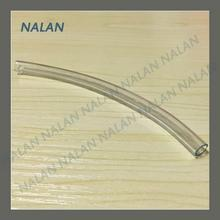 Alibaba china cheap auto window weather strip producer