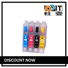 t2201 refill ink cartridge for epson wf-2650