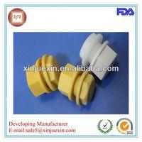 dongguan high quality plug injection molding machine machine