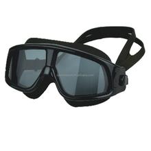 silicone swimming goggles,waterproof swimming goggles,silicone swimming mask