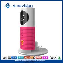 2015 HOT !!! QF401 3G sim card ip camera plug and play pan tilt 3g GSM battery powered wireless wifi ip camera
