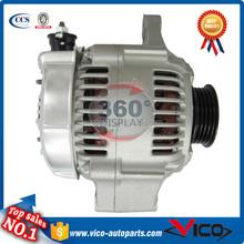 12 V Auto alternador para Suzuki aerio, 104210-8120, 31400-59j00, 31400-77E30