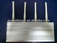 101A mobile phone detector GSM/CDMA/PHS finder