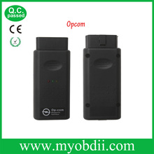 High quality and inexpensive op com op-com 2012 op-com cable opcom --super value