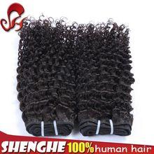 qingdao factory hot peruvian wet and wavy hair peruvian human hair bundles