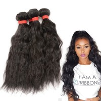 Alibaba Trade Assurance Paypal Accepted Factory Price Fast Delivery Grade 8A Virgin Brazilian Hair