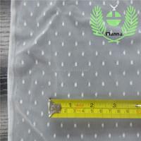 african velvet 93/7 % N/SPlace fabric 5 yard 2015 for dress