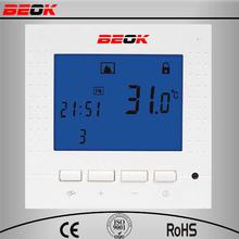 ce thermostat électronique 2015 chauffe eau électrique