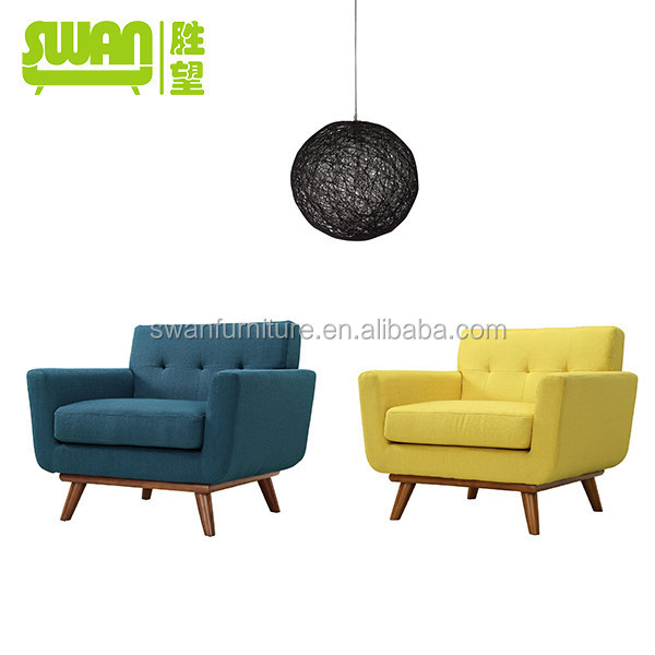 5008 new model furniture living room in fabric buy new for New model living room furniture