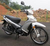 Newest Crypton 110CC, 125CC Cub Motorcycle For Sale, i8, BZ110-2