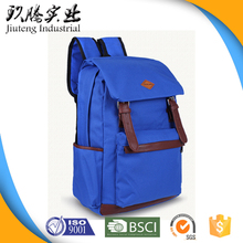 Waterproof High School Laptop Hiking Bag Sports Outdoor Custom Traveling Trekking Backpack Bag Manufacturers China Female Girl