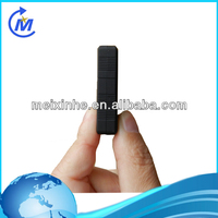 Micro gps tracking device for children and animals(TL218)