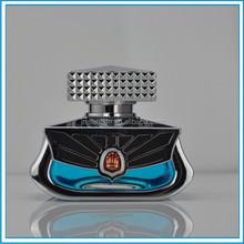 high quality OEM flavor car air freshener