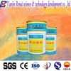 boat Iron Red chlorinated rubber anticorrosive primer paint
