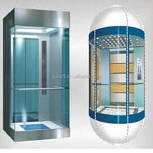 JSSA brand small elevator for homes