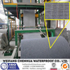 Fiberglass combination mats for modified bitumen membrane --- China factory price