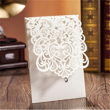 great quality and so affordable branded eco-friendly greeting card