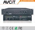 20x optischer zoom full hd Videokonferenz-System