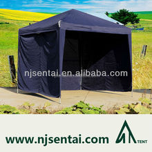 cheap pop up tent for adult