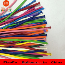 Wholesale Magic Long Latex Balloon For Kids