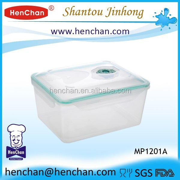 Plastic Storage Containers Airtight - Buy Plastic Storage Containers