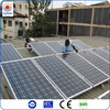 solar panel solar energy product from china supplier