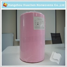 Exported Wholesale Drapeable Competitive price Stock Lot Nonwoven
