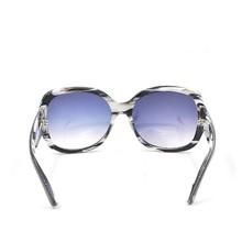 sport sunglasses men polarized sunglasses